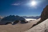 Ball+Pass+snowfields+Tasman+side.jpg