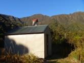 Griffin+Creek+Hut.jpg