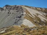 Winterslow+summit+ridge.JPG