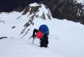 P9180702+Kayleigh+reaches+Mt+Philistine+summit.JPG