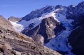 22+Upper+Mueller+Glacier.JPG