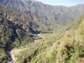 Climbing+above+Griffin+Creek.jpg