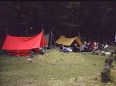 Camp+in+the+Olivine+%2765.jpg