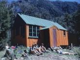 Carrington+hut+%2763.jpg